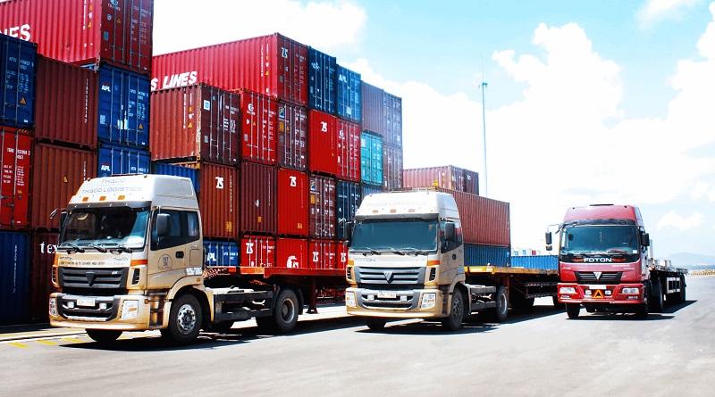 Thái Hùng vận chuyển nhanh chóng đáp ứng nhu cầu cần gấp cho khách hàng