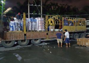 Sự cần thiết của dịch vụ gửi hàng từ TPHCM đi Bà Rịa - Vũng Tàu