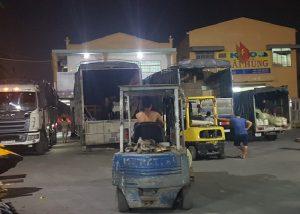 Vì sao cần dịch vụ gửi hàng từ TPHCM đi Đồng Nai?