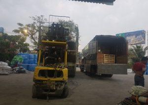 Ưu điểm của dịch vụ gửi hàng từ TPHCM đi Đồng Tháp