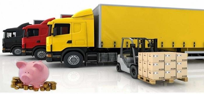 Trong vận tải hàng hóa nói riêng và các ngành khác nói chung, hạch toán chi phí là việc làm không thể bỏ qua