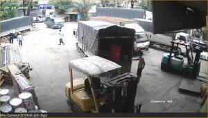 Nhu cầu gửi hàng từ TPHCM đi Trà Vinh