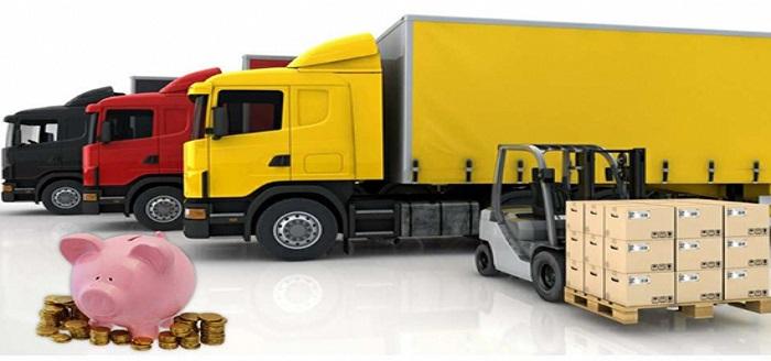 Phiếu xuất kiêm vận chuyển nội bộ có thể thay thế nhiều giấy tờ khác để xuất nhập hàng hóa