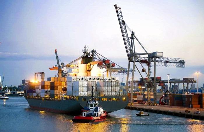 Trong lĩnh vực vận tải, phiếu xuất kho rất cần thiết và quan trọng