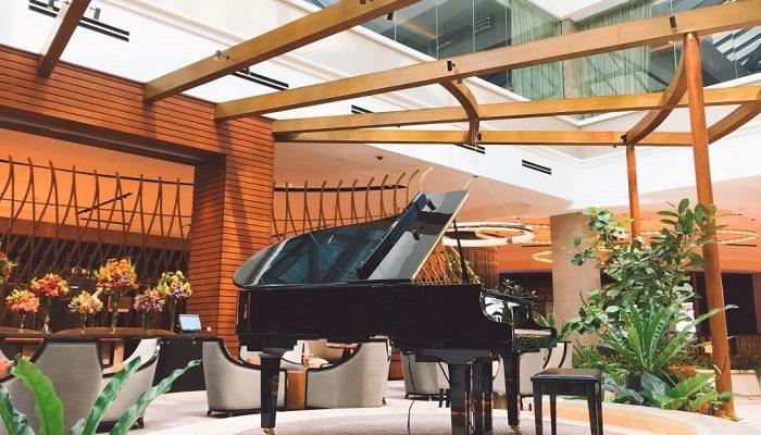 thue van chuyen dan pianotai TPHCM 0