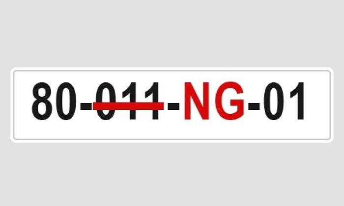 Biển số xe các tỉnh thành Việt Nam-3