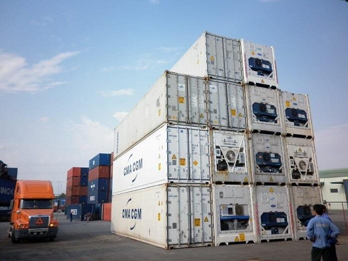 Các loại hàng hóa phổ thông trong vận tải-1