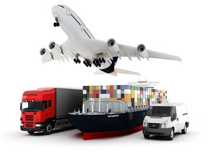 Các loại hàng hóa phổ thông trong vận tải-2