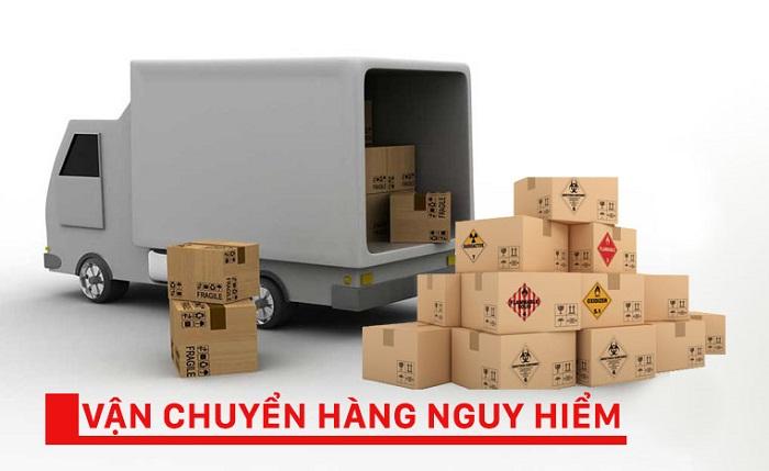 Các loại hàng hóa phổ thông trong vận tải-3