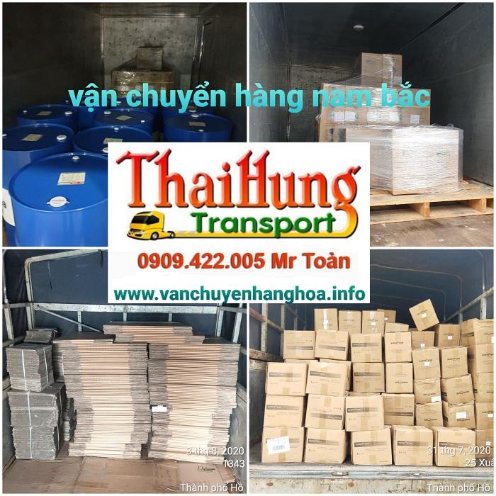 dich-vu-gui-hang-di-Binh-Thuan
