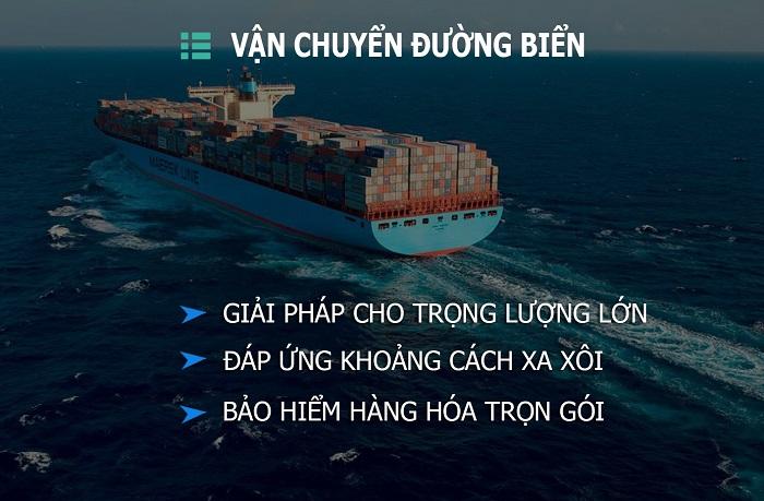 Hàng hóa nào nên gửi đường biển-3