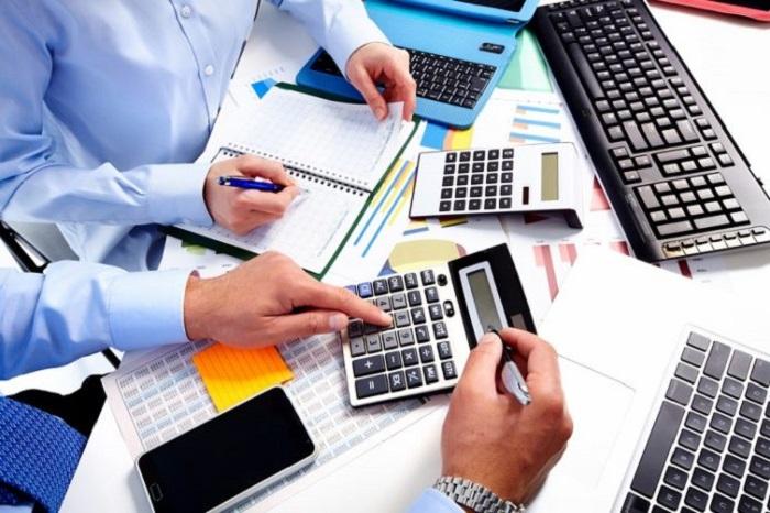 Doanh nghiệp sử dụng hóa đơn này sẽ dễ dàng hạch toán
