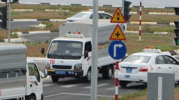 Bằng hạng C là lựa chọn phù hợp cho những người muốn hành nghề lái xe