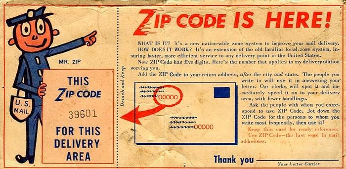Mã Zipcode các tỉnh thành Việt Nam-2