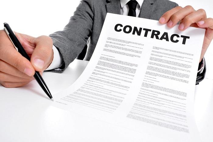 Mẫu hợp đồng ký gửi hàng hóa-1