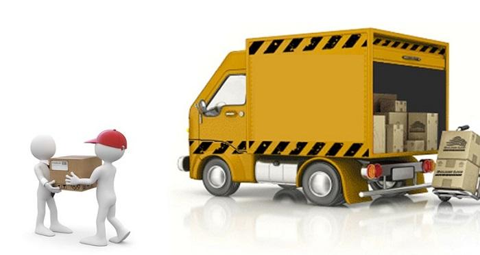 Quy định vận chuyển hàng hóa nguy hiểm yêu cầu bạn tuân theo
