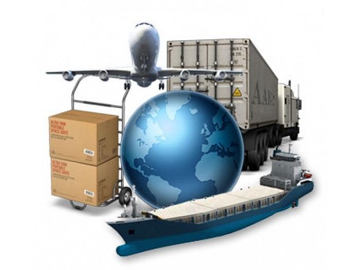 Dưới bất cứ hình thức vận chuyển nào hàng hóa nguy hiểm cần được ban ngành kiểm duyệt thông qua