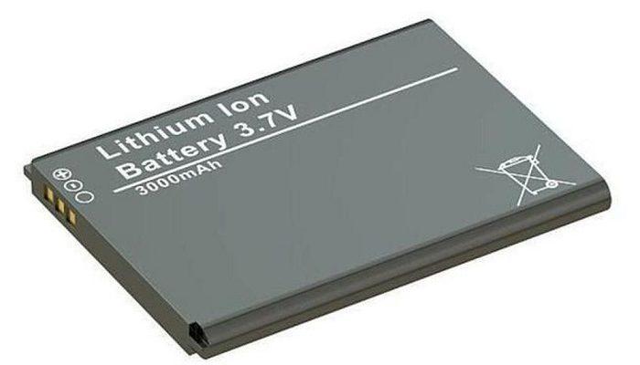 quy dinh van chuyen pin lithium 0