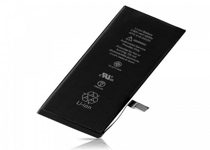 Quy định vận chuyển pin lithium cần tuân thủ đề phòng cháy nổ