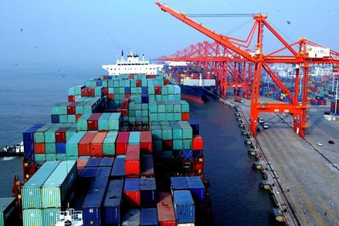 Ưu điểm của vận chuyển container-1