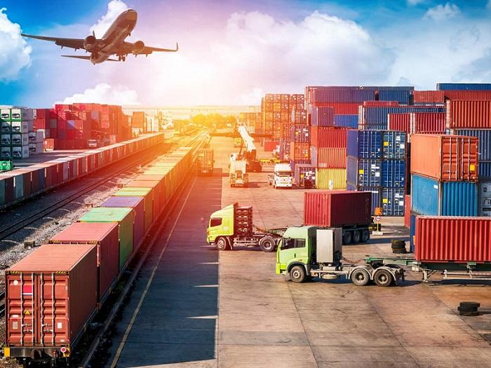 Vận chuyển hàng hóa bắc nam-2