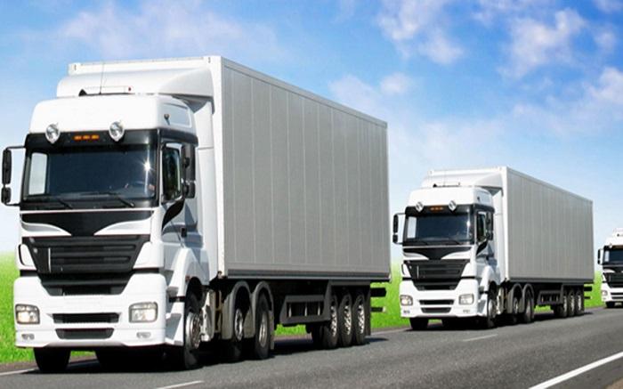 Vận chuyển hàng hóa bắc nam-3