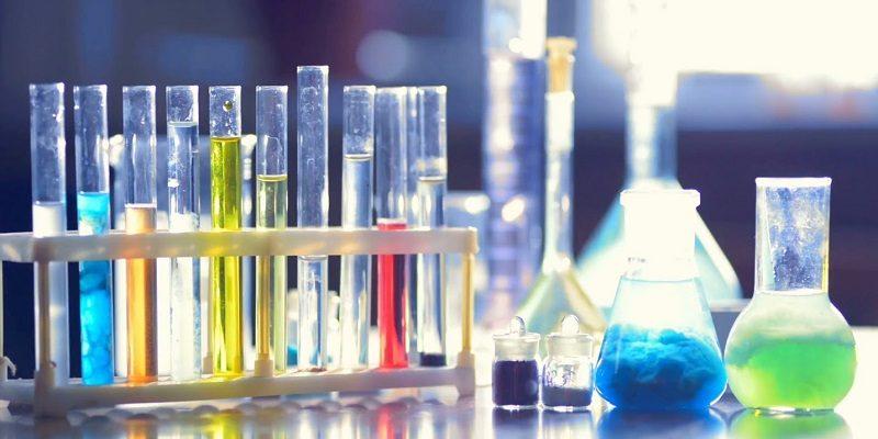 Cách bảo quản/đóng gói thiết bị thí nghiệm vốn không đơn giản