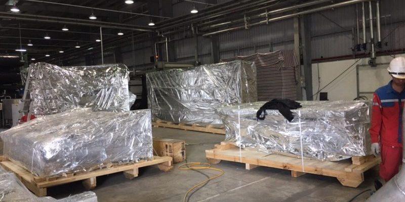 Liên hệ ngay với Thái Hùng để được hỗ trợ về dịch vụ gửi hàng từ Bình Dương đi Bình Thuận nhé