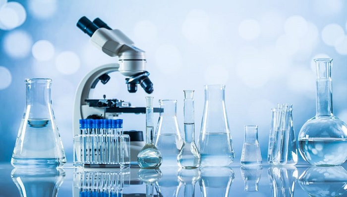 Thiết bị thí nghiệm là sản phẩm khó đóng gói cũng như bảo quản