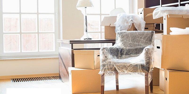 Cùng xem cách bảo quản/đóng gói bàn ghế đúng tiêu chuẩn khi vận chuyển nhé