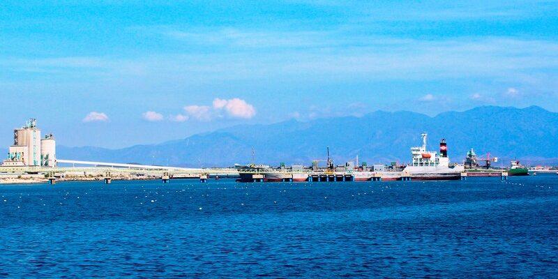 Gửi hàng từ Bình Dương đi Khánh Hòa