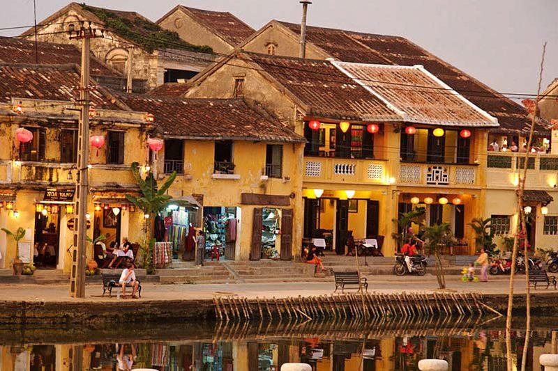 Làm sao để gửi hàng từ Bình Dương đi Quảng Nam?