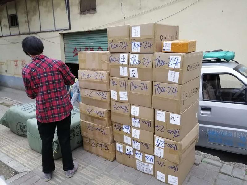 Với quy trình tốt, Thái Hùng cam kết chất lượng dịch vụ