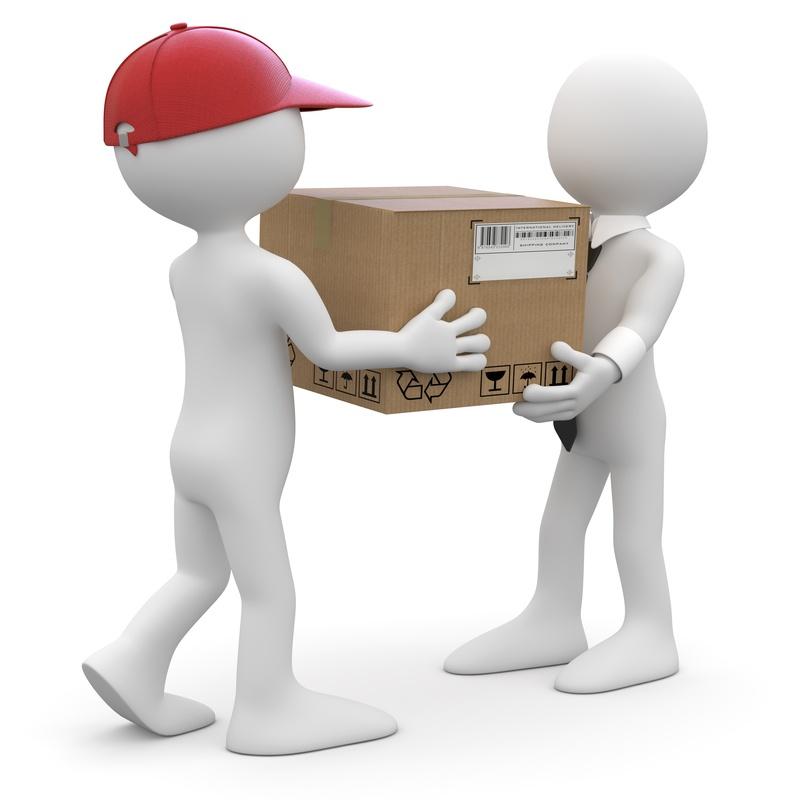 Thái Hùng là đơn vị có nhiều kinh nghiệm trong lĩnh vực gửi hàng