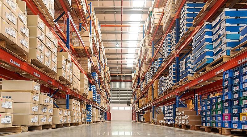 Dịch vụ giao hàng, vận chuyển hàng hóa của Thái Hùng được đánh giá rất cao