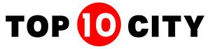 top10city