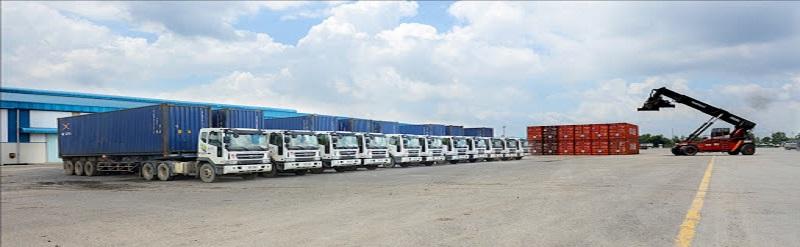 Chất lượng dịch vụ Thái Hùng cung cấp được đánh giá cao