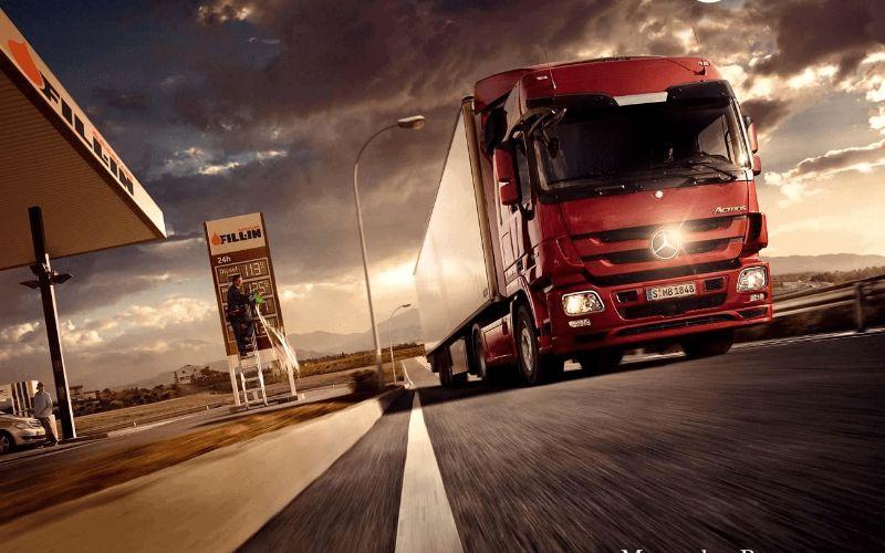 Nên cân nhắc cẩn thận để đảm bảo chất lượng hàng hóa trong quá trình vận chuyển