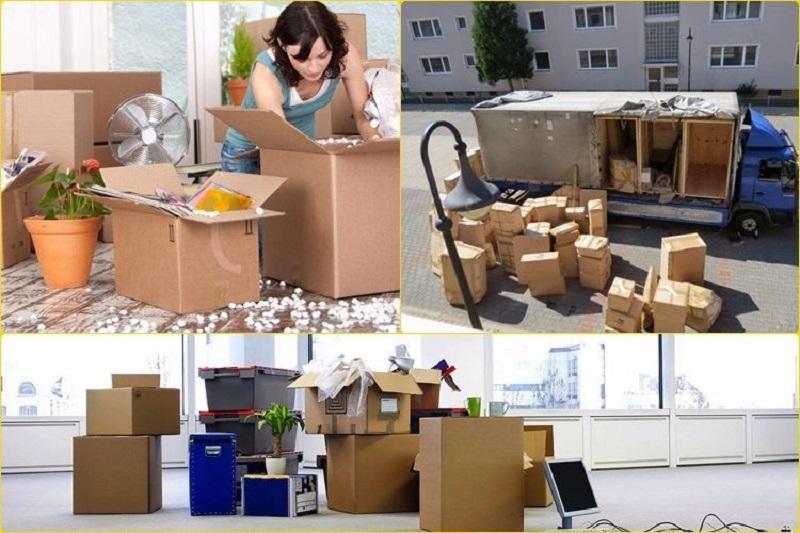 Thái Hùng sẽ giúp bạn có được sự hỗ trợ tốt nhất khi chuyển nhà