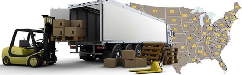 Thái Hùng đảm bảo mang đến cho bạn dịch vụ vận chuyển chất lượng