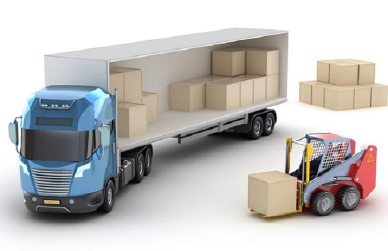 Phương tiện vận chuyển hiện đại, đáp ứng nhu cầu của khách hàng